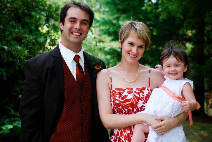 COM-Informatics Derrick Cash photo