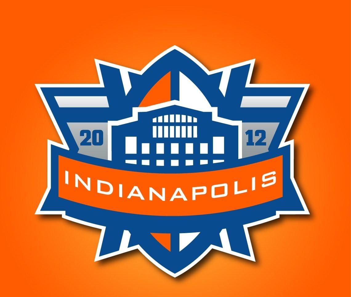 Indianapolis-Super-Bowl
