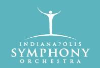 IndianapolisSymphonyOrchestra_logo