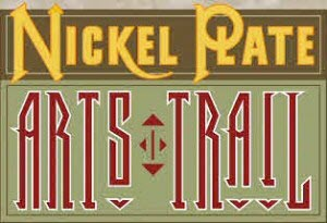 Nickel-Plate-Arts-Trail-300