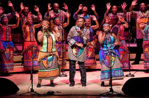 soweto-gospel-choir-01