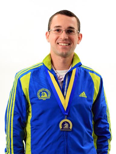 COM-Carmel Marathon