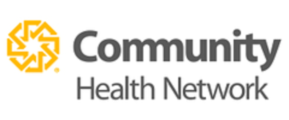 community-health-network_profile