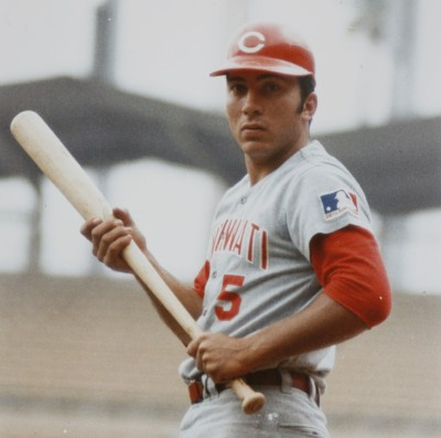 Johnnybench1