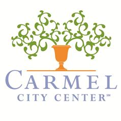 carmelcitycenter