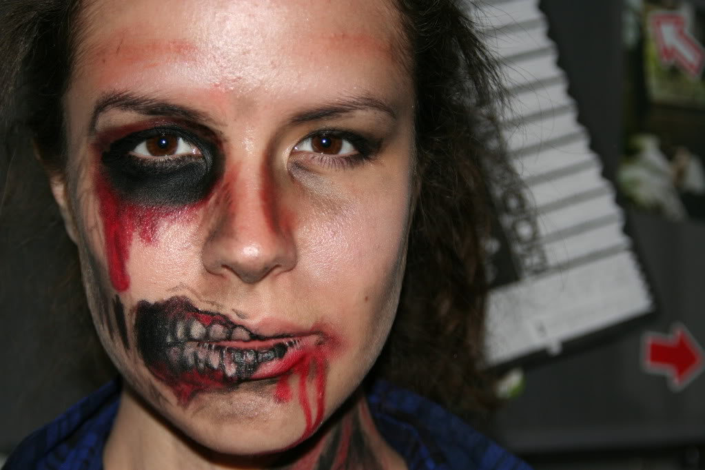 COM-Web Zombie