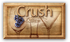 CIC-COM-CrushBrew