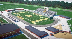 COM-Community Stadium Rendering2