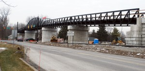COM-Monon Bridge Horizontal