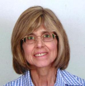 Regina Anne Cooper