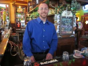 BB Bartender 3.12