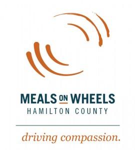 COM-Meals on Wheels Logo