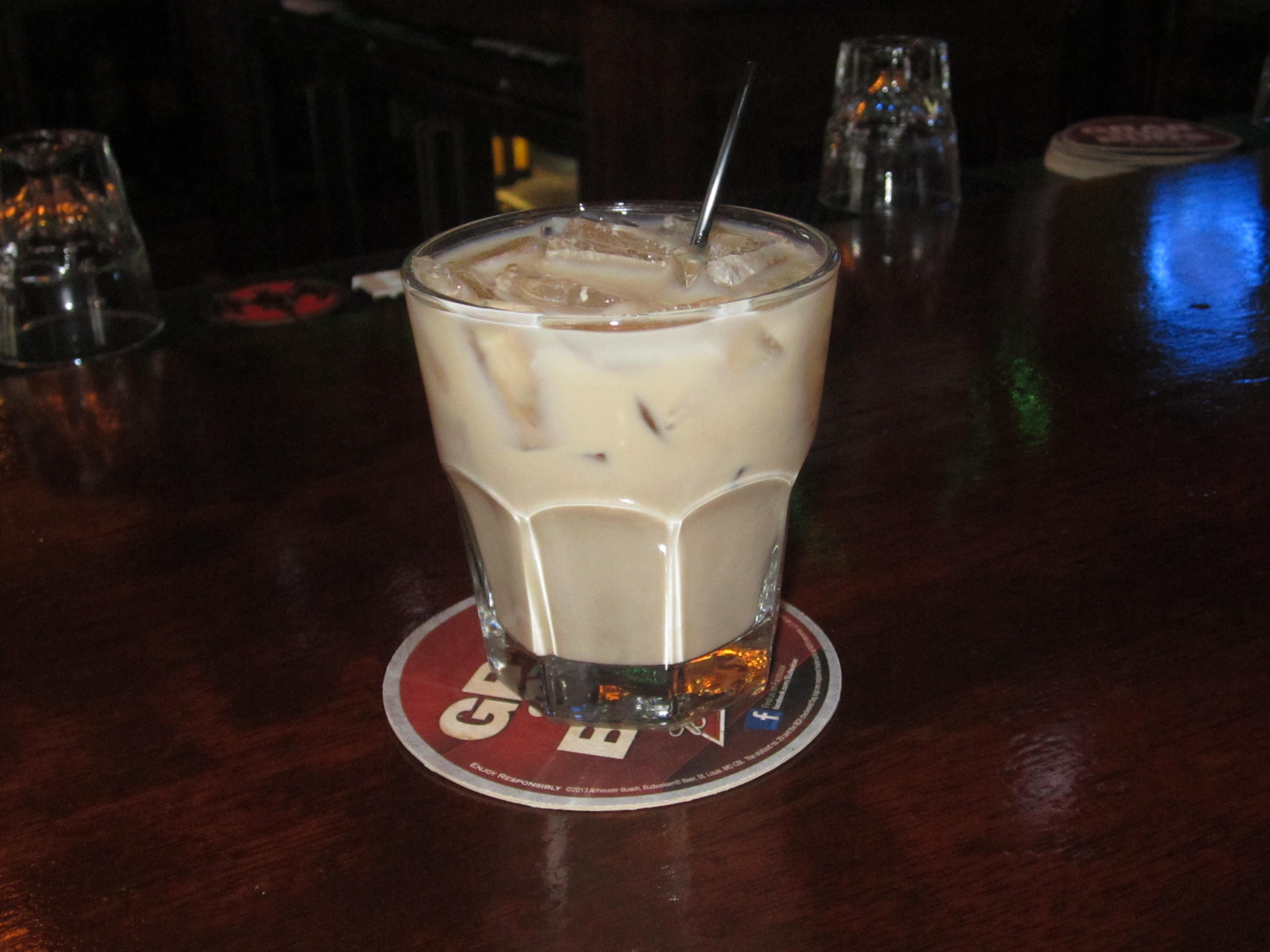 ND BB Drink 3.12
