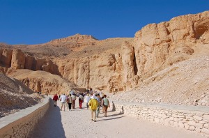 KnebelValley of the Kings