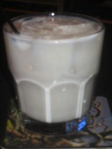 ND BB drink 4.9