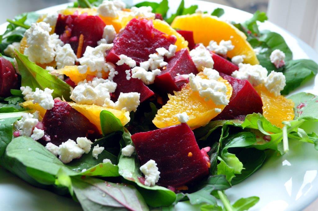 Recipesbeet-salad-1