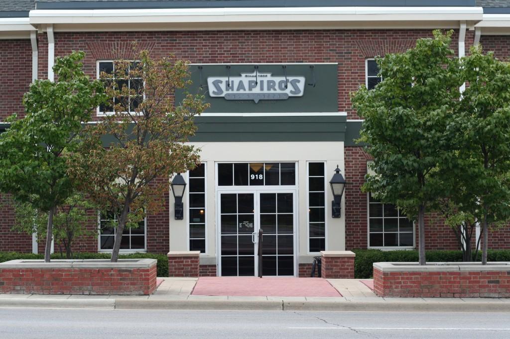 Shapiros