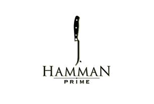 J_Hamman_Logo