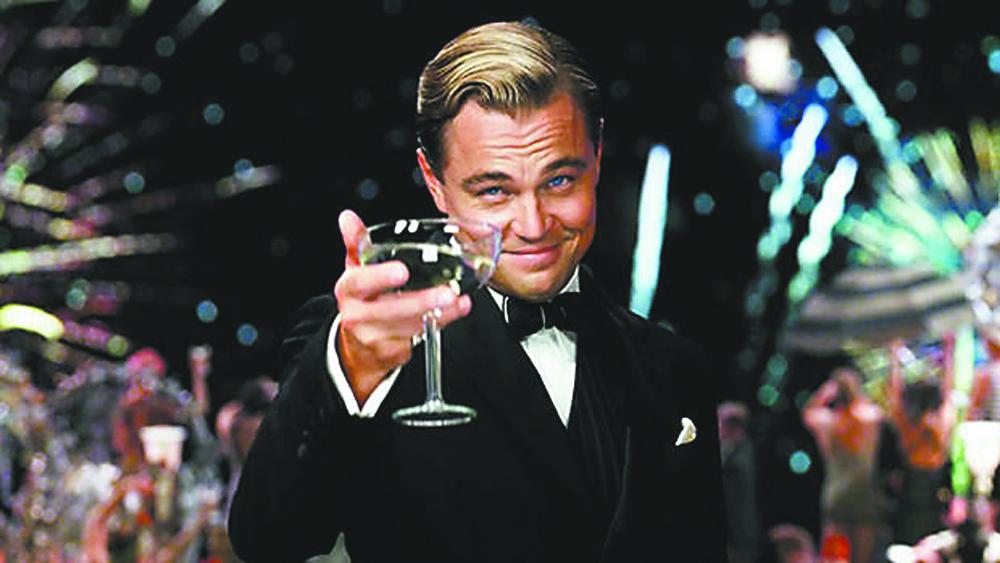 WEB-Gatsby