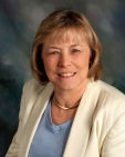 Carol Schleif
