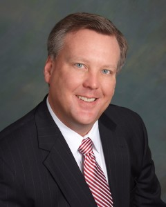 Judge Brian Poindexter will throw his hat into the ring in 2014 for a Superior Court Seat