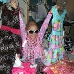 COM-Kids Coats 2