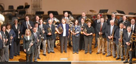 ND-Brass-Choir-10.22