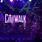 CityWalk!
