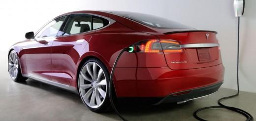 CIC-Tesla-12.24