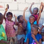 CIC-Haiti-Children-1.28