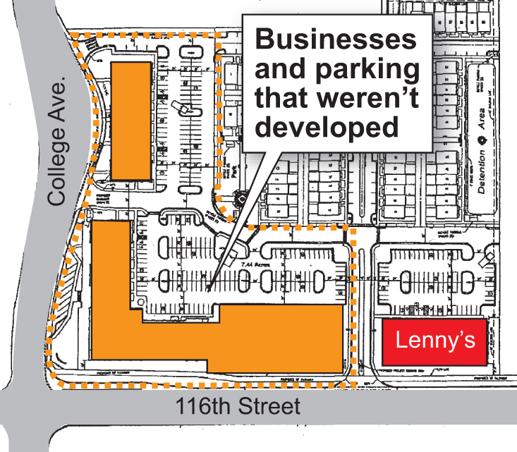 CIC-Lennys-Parking-map-1.14