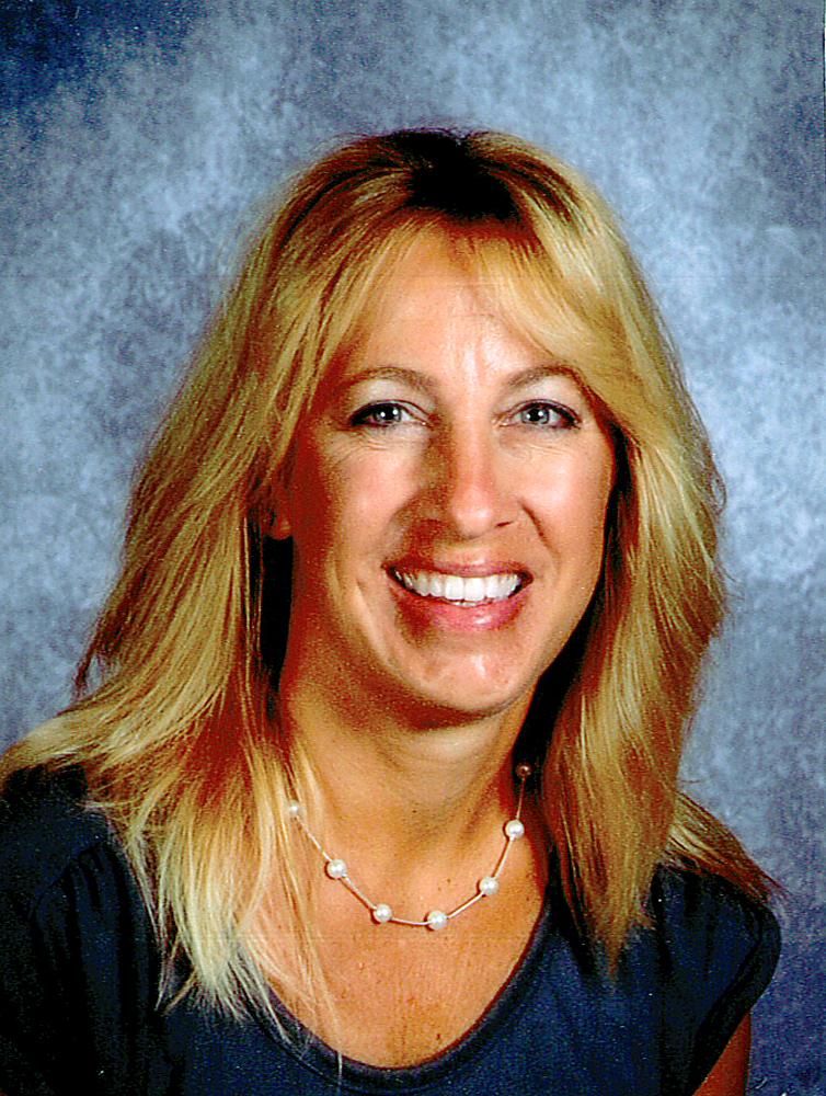 COM-Meet Your Teacher Grimmer