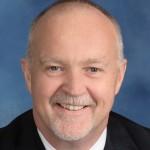 Judge Bill Hughes