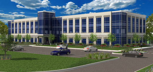 Hat World, Inc. announced on Jan. 10 it plans to bring its headquarters to Creekside Corporate Park in Zionsville.