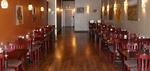 COM-J'Razzo Restaurant-web