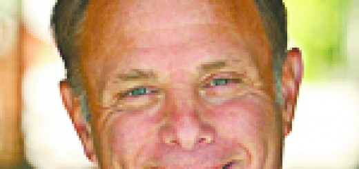 Cropped-Wolfsie-Dick-520x245