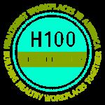Health Feature 2-25 Comm Hosp