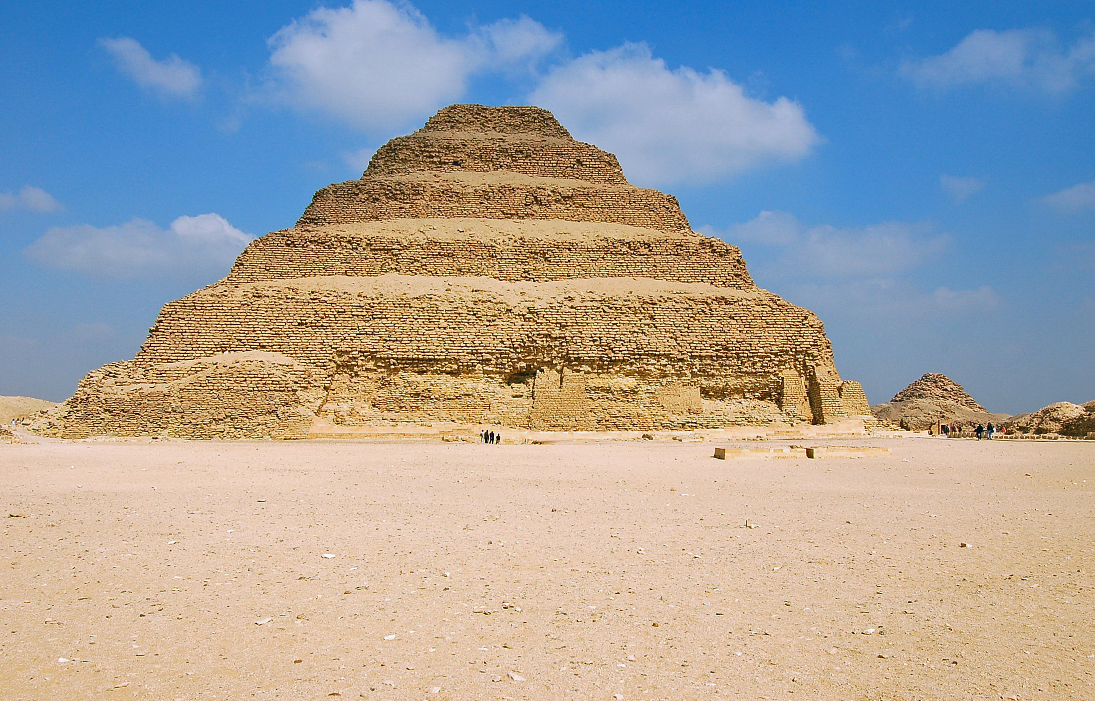 Ancient Egypt for Kids  Pyramids  Ancient Egypt for Kids
