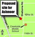 CIC-Ashmoor-MapWEB