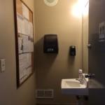CIC-Firestation-sink-3.25