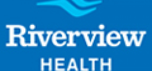 Riverview_Health_Logo_Website