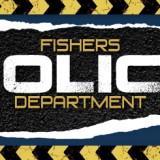 policeCIC