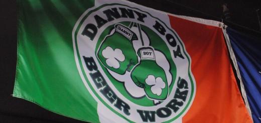 CIC-Danny-Boy-Flag-4.15