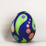 CIC-Gallery-Walk-Eggs3-4.8