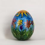 CIC-Gallery-Walk-Eggs4-4.8