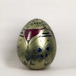 CIC-Gallery-Walk-Eggs5-4.8