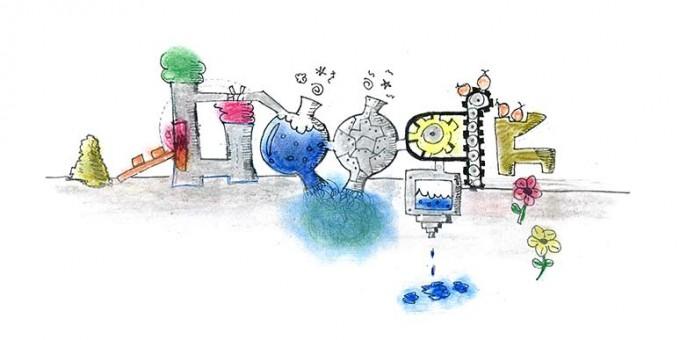 CIC-Google-Doodle-5.3