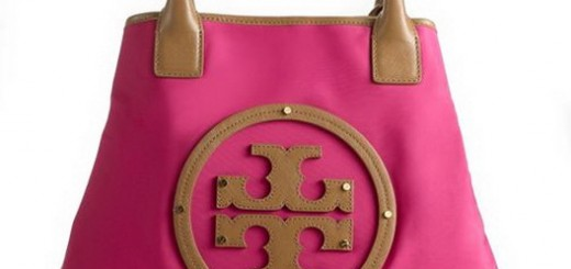 CIC-Handbag-Tory-Burch