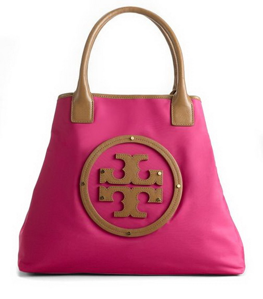 CIC-Handbag-Tory-Burch