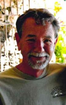 Stan Callahan